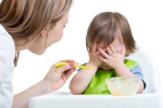 Bayi Menolak Makan Pakai Sendok Ini Yang Harus Moms Lakukan -2.jpg
