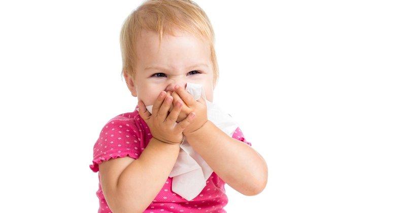 Bayi Mimisan, Apa Yang Harus Moms Lakukan -2.jpg