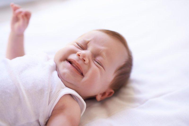 Bayi Rewel Setelah Minum Sufor, Apa Penyebabnya? 1