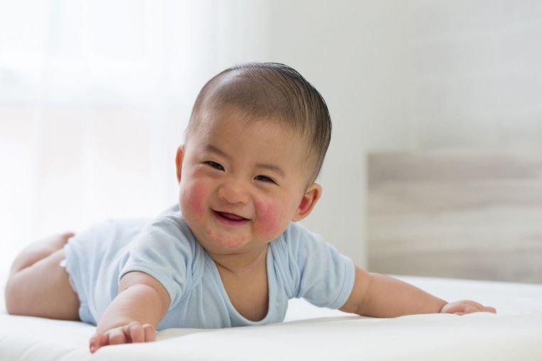 Bayi Terlalu Banyak Di Stroller, Waspadai Container Baby Syndrome 02.jpg