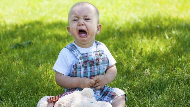 Bayi tidak suka rumput ini lho alasannya moms -1.jpg