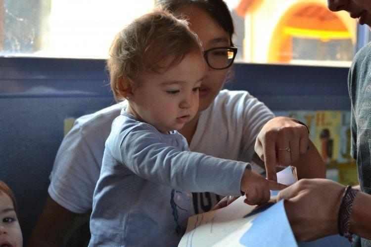 Bayi yang Mengenal Dua Bahasa Akan Meningkatkan Kemampuan Kognitifnya -3.jpg
