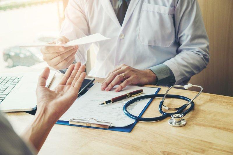 diagnosis dan penanganan hiponatremia