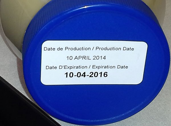 Production Date - Beda Arti, Ini Penjelasan Tanggal-Tanggal di Label Kemasan Makanan! 04.jpg