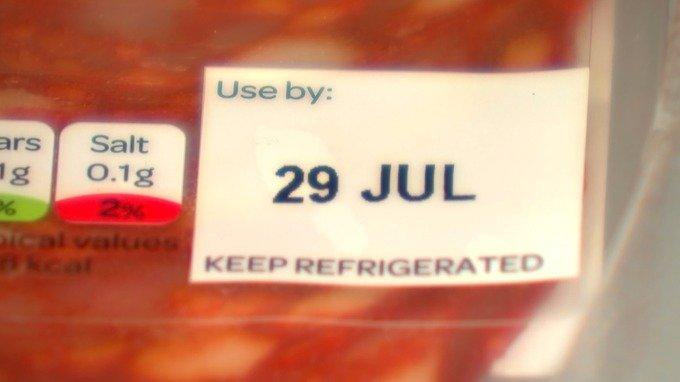 Use By Date - Beda Arti, Ini Penjelasan Tanggal-Tanggal di Label Kemasan Makanan! 03.jpg