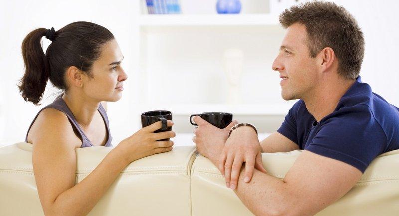 Begini Cara Membicarakan Dana Pendidikan Anak dengan Suami-2.jpg