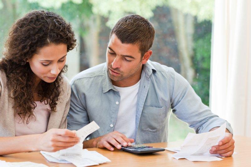 Begini Cara Membicarakan Dana Pendidikan Anak dengan Suami-4.jpg
