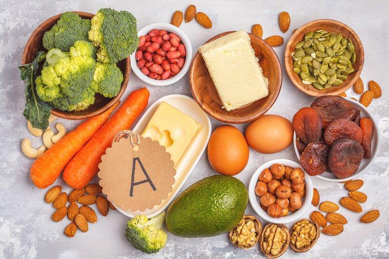 Begini Cara Memenuhi Vitamin A Saat Hamil 02.jpg