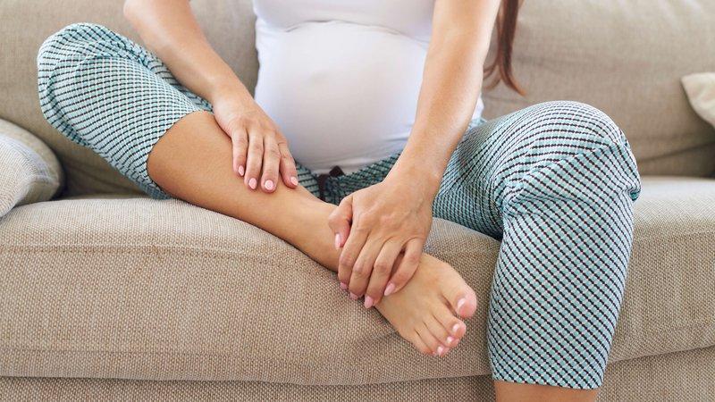 perawatan kulit saat program hamil-1