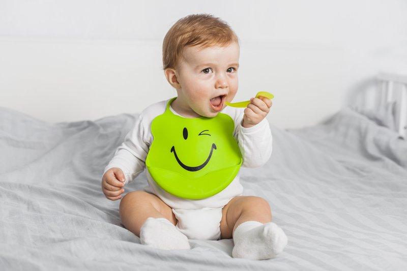 Begini Cara Meningkatkan Kemampuan Saraf Sensorik Anak Anda A 03 freepik com.jpg