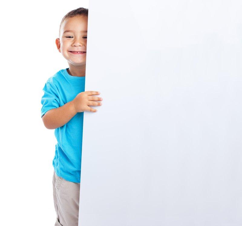 Begini Cara Meningkatkan Kemampuan Saraf Sensorik Anak Anda A 04.jpg