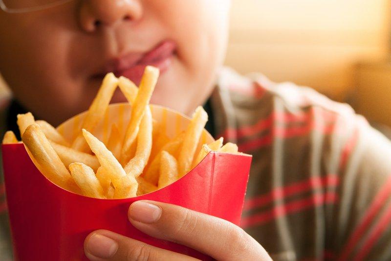 Begini Cara Pemberian Fast Food yang Tepat untuk Anak-2.jpg