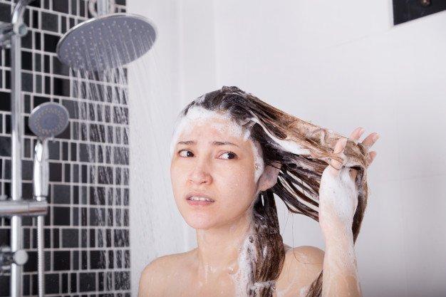 Begini Perawatan Rambut Keriting-2.jpg