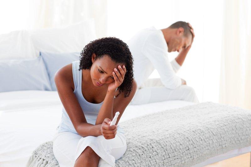 Begini peluang hamil pasangan dengan diagnosis unexplained infertility 01.jpeg