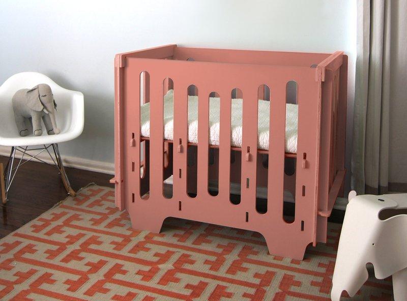 Beli Perlengkapan Bayi Bekas, Perhatikan 7 Hal Ini 06.jpg