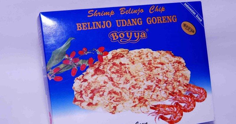 Belinjo Udang (Blindang).jpg