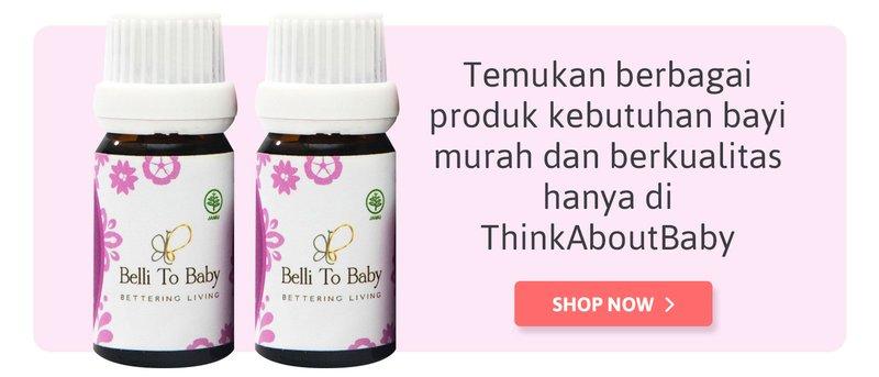 Belli-Baby-Lavender.jpg