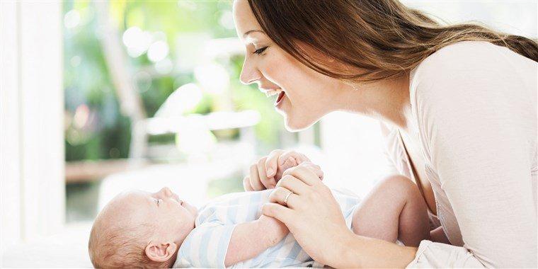 Belum Banyak yang Tahu Ini 5 Fakta Tentang Otak Bayi -1.jpg