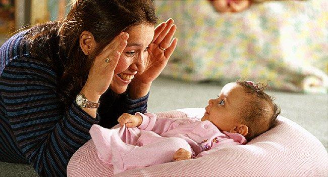 Belum Banyak yang Tahu Ini 5 Fakta Tentang Otak Bayi -2.jpg