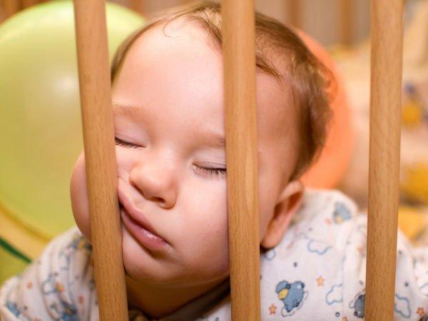 Belum Banyak yang Tahu Ini 5 Fakta Tentang Otak Bayi -3.jpg