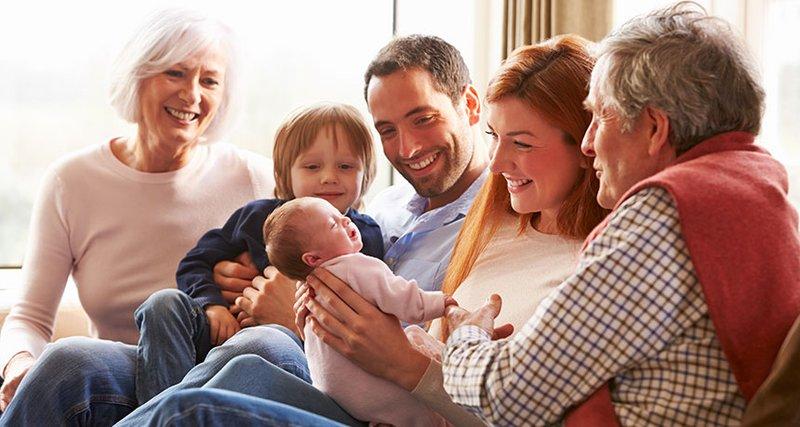 Belum Banyak yang Tahu Ini 5 Fakta Tentang Otak Bayi -4.jpg
