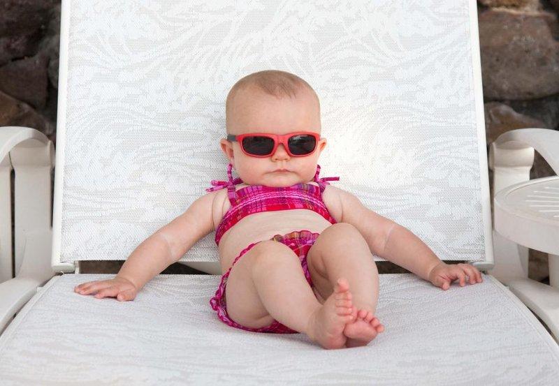 Benarkah Bayi yang Sering Diajak Bepergian Lebih Cerdas 1.jpg
