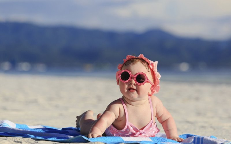 Benarkah Bayi yang Sering Diajak Bepergian Lebih Cerdas 3.jpg