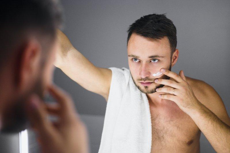 Benarkah Kurang Tidur Berdampak pada Menurunnya Gairah Seks? 1.jpg