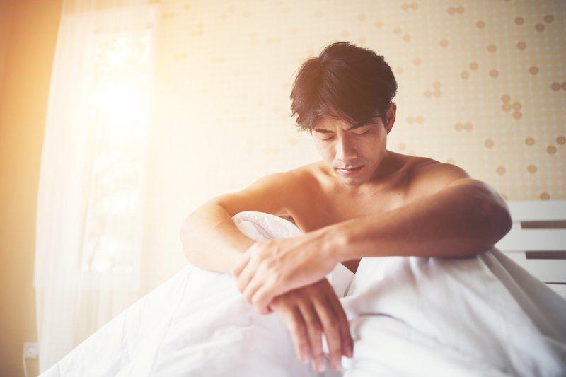 Benarkah Kurang Tidur Berdampak pada Menurunnya Gairah Seks? 3.jpg