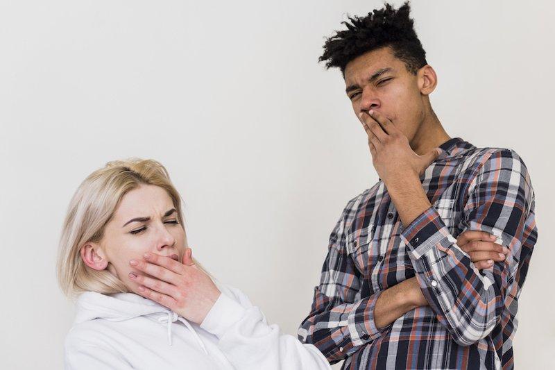 Benarkah Kurang Tidur Berdampak pada Menurunnya Gairah Seks? 6.jpg