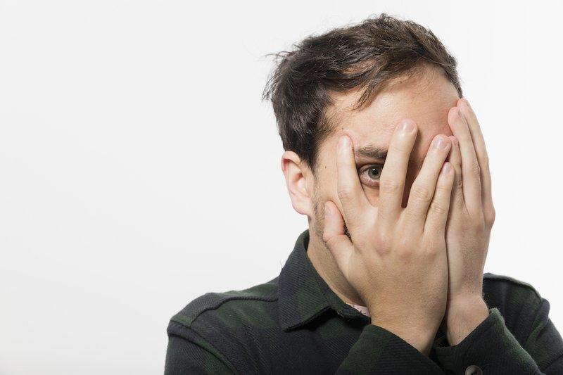 Benarkah Kurang Tidur Berdampak pada Menurunnya Gairah Seks?5.jpg