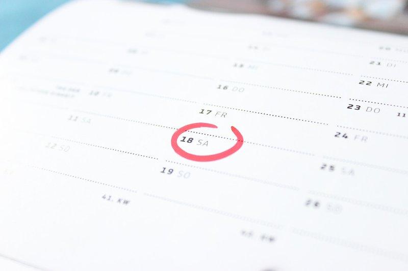 Benarkah Siklus Menstruasi yang Tidak Teratur Bikin Susah Hamil? 1.jpg