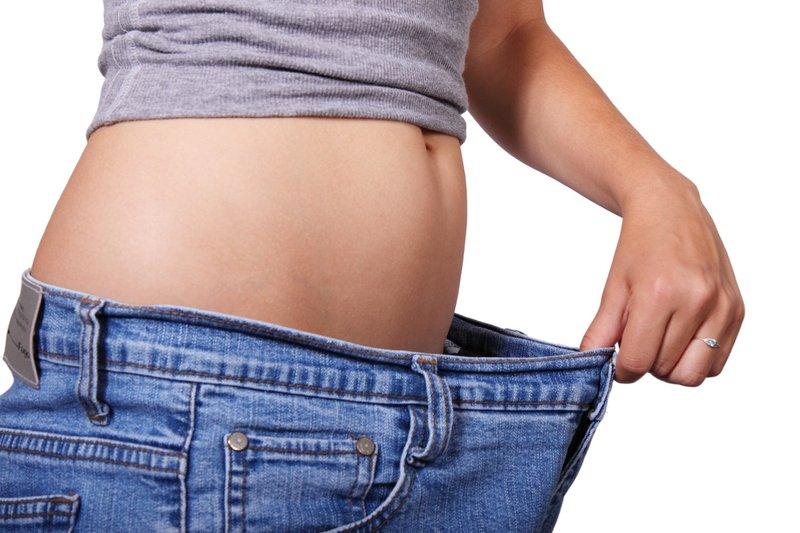 Benarkah Siklus Menstruasi yang Tidak Teratur Bikin Susah Hamil? 2.jpg