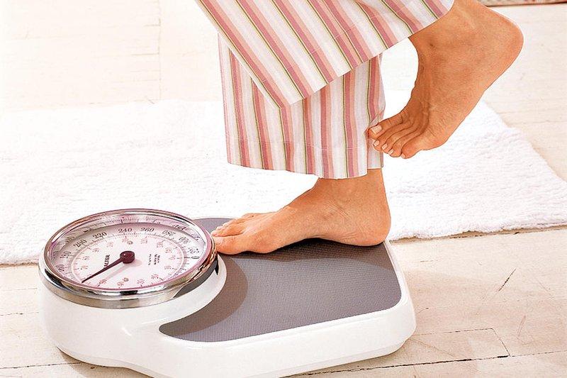 diet defisit kalori-5