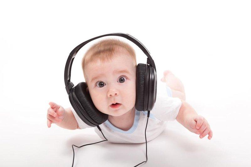 Benarkah Suara di Bioskop Terlalu Kencang untuk Bayi -3.jpg