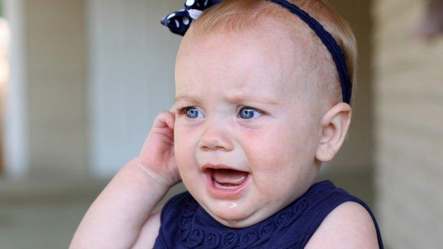 Benarkah Suara di Bioskop Terlalu Kencang untuk Bayi -2.jpg