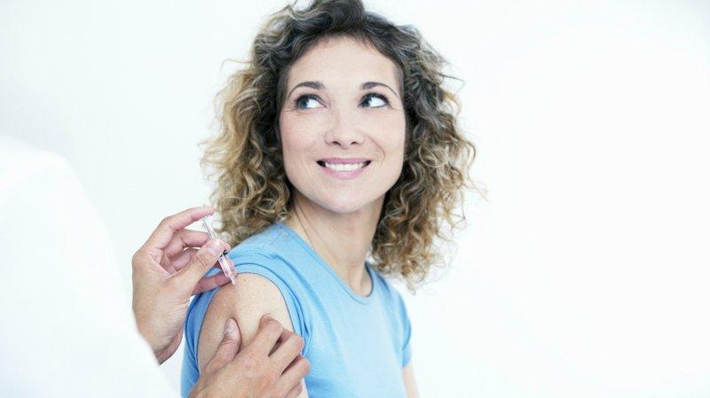 fakta vaksin covid-19 sinovac yang baru datang ke indonesia