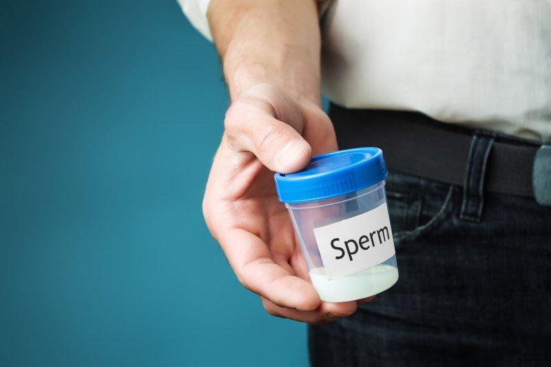 Benarkah konsumsi suplemen testosteron bisa tingkatkan kesuburan pria (1).jpg