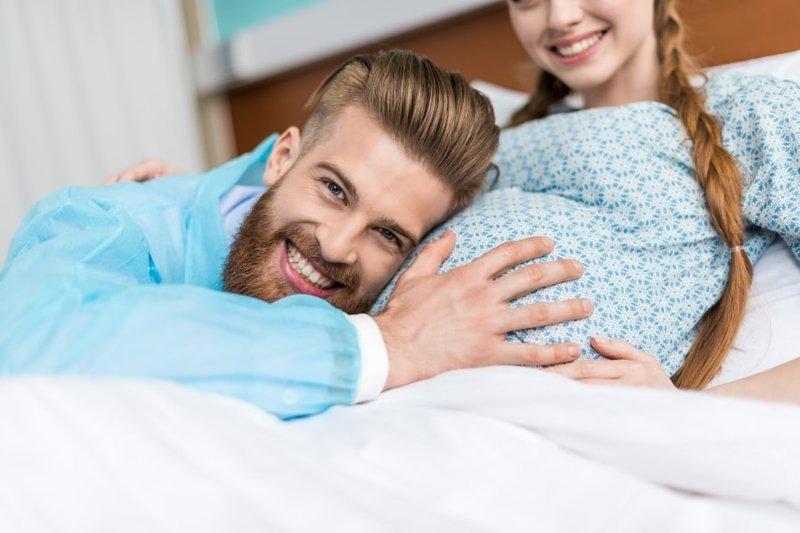 Benarkah konsumsi suplemen testosteron bisa tingkatkan kesuburan pria (3).jpg