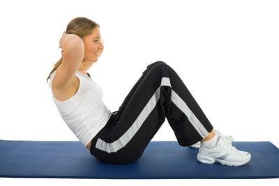 Bent Leg Sit-ups.jpg