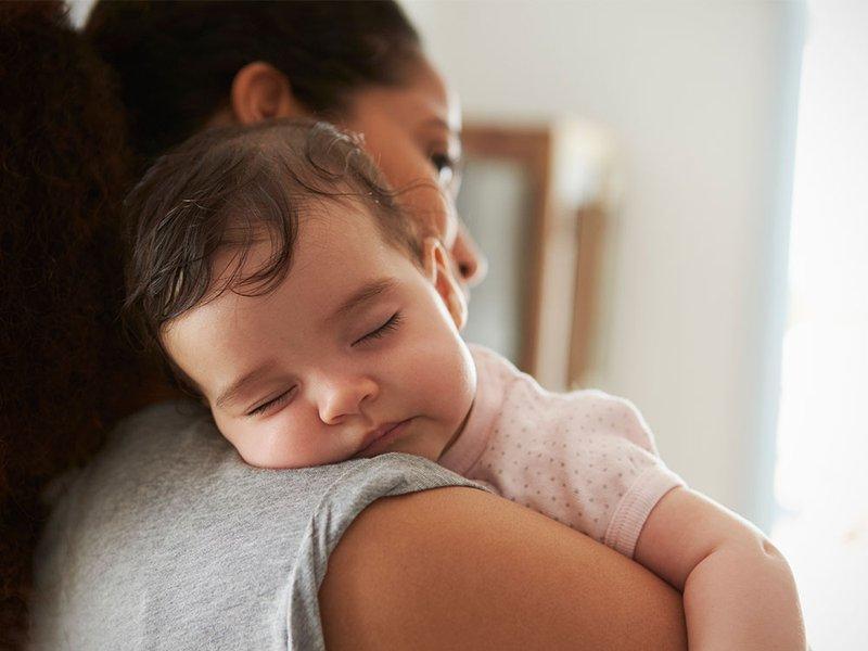 Berapa Lama Jam Tidur Normal Bayi -1.jpg