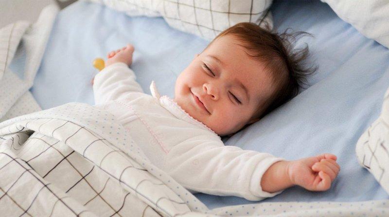 Berapa Lama Jam Tidur Normal Bayi -2.jpg