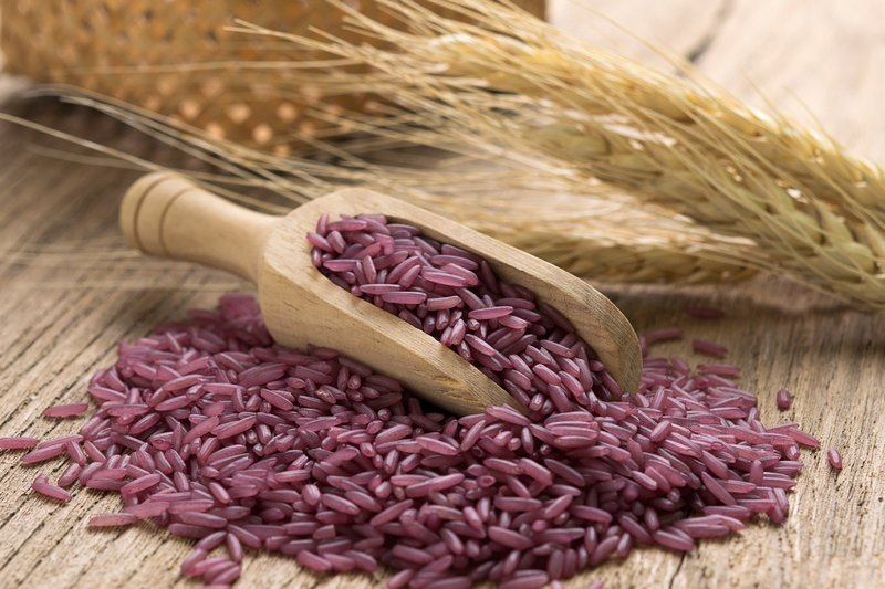 Beras Ungu - Kandungan dalam beras ungu.jpg