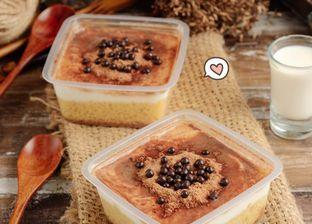 7 Variasi Dessert Kekinian dan Resepnya, Yuk Coba!