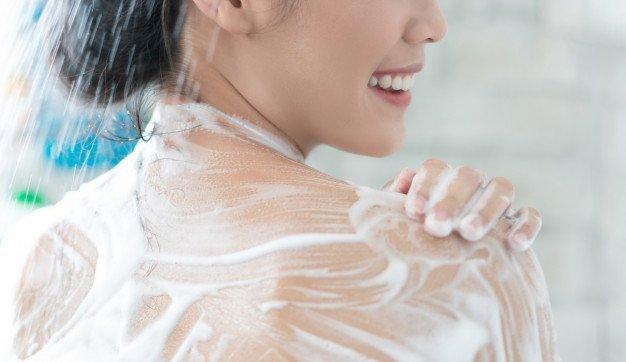 Berbahaya Bagi Kulit Hindari Bahan Ini Dalam Produk Skincare Anda -2.jpg