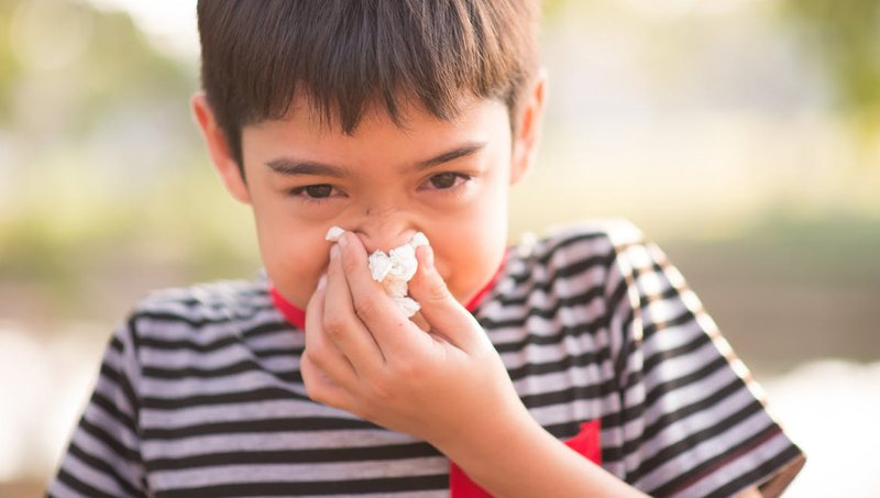 Berbahayakah Polip Hidung Pada Anak Ini Penjelasannya 1.jpg