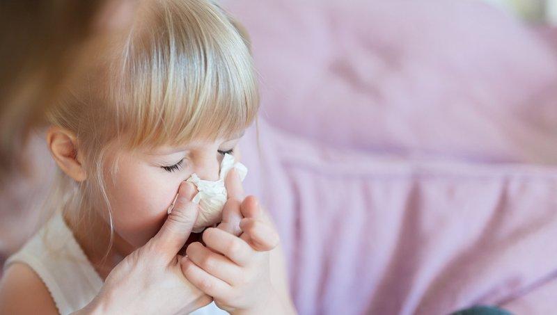Berbahayakah Polip Hidung Pada Anak Ini Penjelasannya 2.jpg