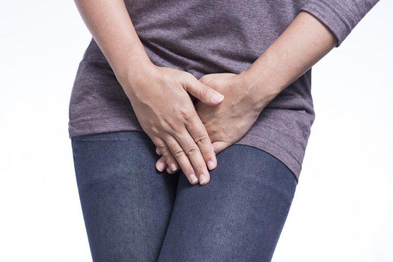 Berbahayakah Vagina Berkeringat Ini Penyebab dan Pencegahannya 01.jpg