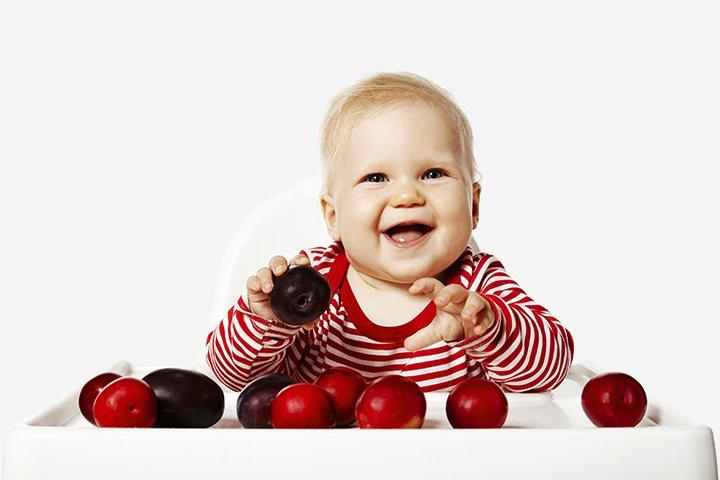 Berikan 4 Obat Rumahan Alami Ini Saat Bayi Sedang Sakit -2.jpg