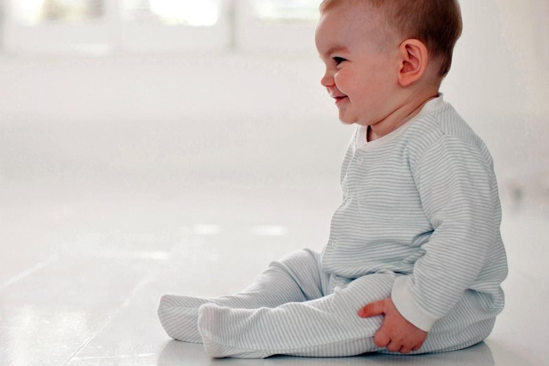 Berisiko Tinggi, Begini Gejala Dini Cerebral Palsy Pada Bayi Prematur 3.png